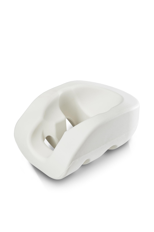 CS Prone Plus Face cushion