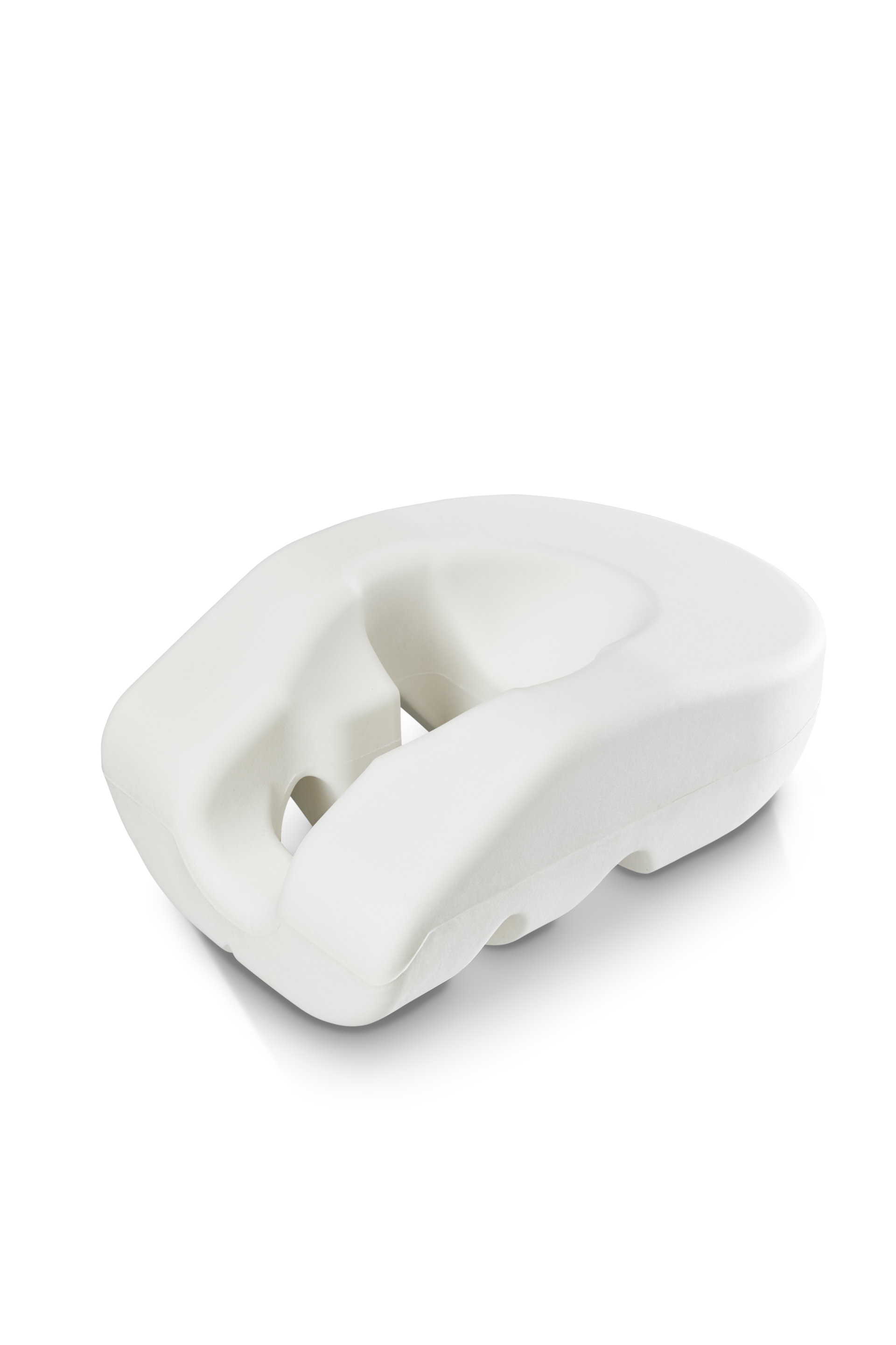 CS Small Prone Face cushion for child