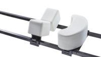CS Comfort Cushion Set (30mm) - 3 piece