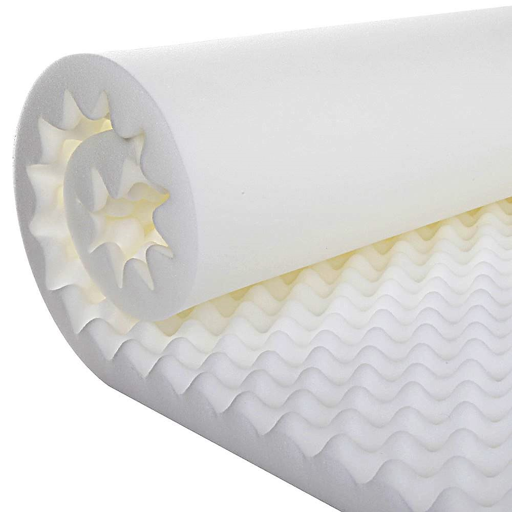 CS Egg Box Foam