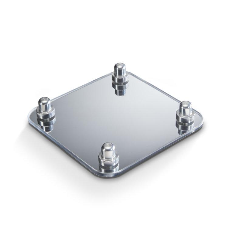 CS Adjustable Mirror Plus